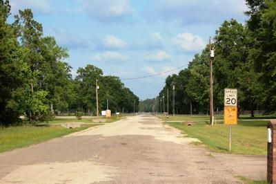 0 COUNTY ROAD 633 CORNER, Dayton, TX 77535 - Photo 2