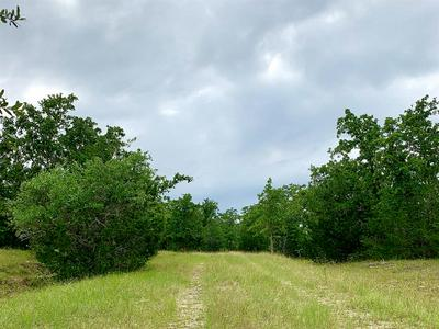 1110 FM 154, Muldoon, TX 78949 - Photo 1