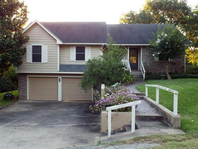 70 VALLEY DR, Coldspring, TX 77331 - Photo 1