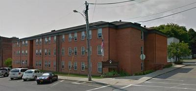 31 PEARL ST, Lyons, NY 14489 - Photo 1