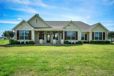 7550 COUNTY ROAD 313, Plantersville, TX 77363 - Photo 2