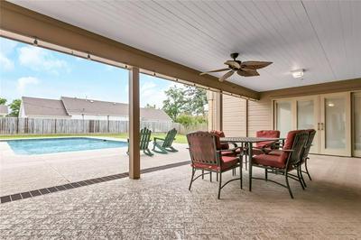 238 S POLK, Centerville, TX 75833 - Photo 1