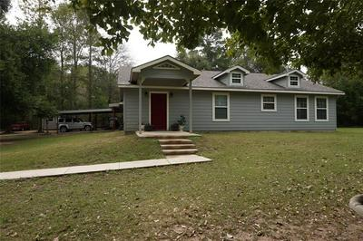 271 FOREST LN, COLDSPRING, TX 77331 - Photo 2