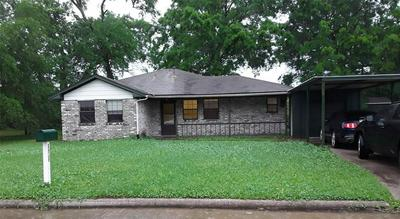 1303 E HANSON ST, CLEVELAND, TX 77327 - Photo 1
