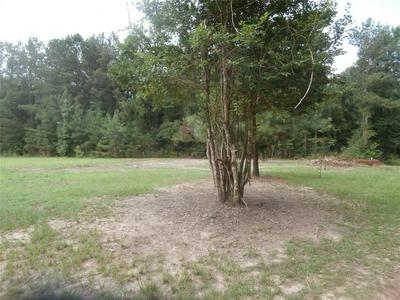448 COUNTY ROAD 467, Kirbyville, TX 75956 - Photo 2