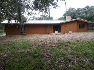 891 LOOP 105, Cuero, TX 77954 - Photo 2