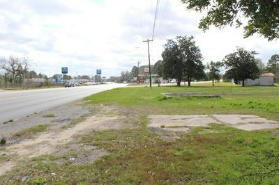 2419 N WHEELER ST, JASPER, TX 75951 - Photo 1