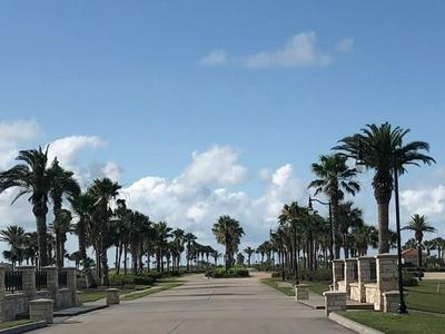 0 CHATEAU WAY, Port O Connor, TX 77982 - Photo 2