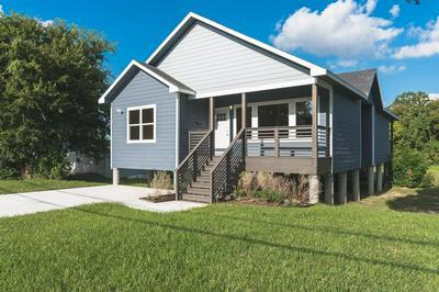 1747 PASADENA ST, HOUSTON, TX 77023 - Photo 1