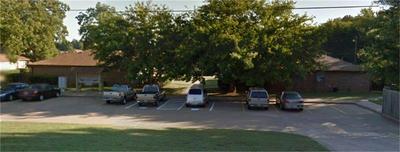 902 DALLAS ST, WINONA, TX 75792 - Photo 1
