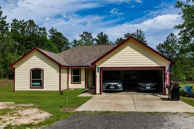 9388 HIDDEN ACRES DR, CLEVELAND, TX 77328 - Photo 2
