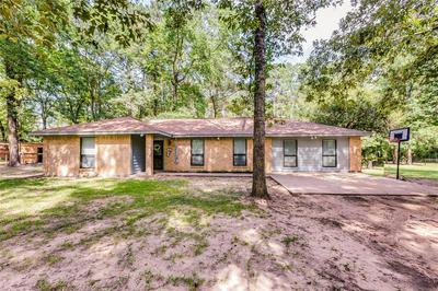 24119 JOSEPH RD, Hockley, TX 77447 - Photo 2