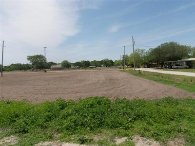 0 2ND STREET, Markham, TX 77456 - Photo 1