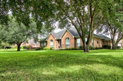 2900 SHADOW LAWN ST, Brenham, TX 77833 - Photo 1