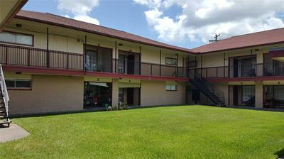 2200 S GORDON ST, ALVIN, TX 77511 - Photo 2