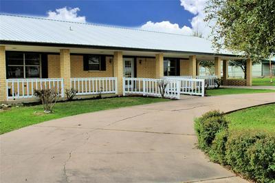 1530 HWY 159, Fayetteville, TX 78940 - Photo 2