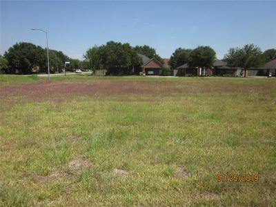 3802 DOVESWOOD CIR, Needville, TX 77461 - Photo 2