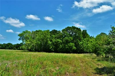 0 COUNTY RD 227, Hungerford, TX 77448 - Photo 1