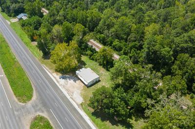 2920 HIGHWAY 59 N, Shepherd, TX 77371 - Photo 1