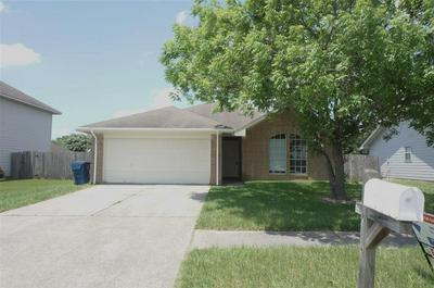24326 BAR KAY LN, Hockley, TX 77447 - Photo 1