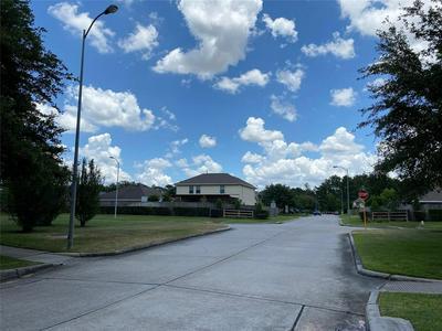 1411 HALLCROFT LN, Houston, TX 77073 - Photo 2