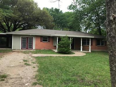 300 ELIZABETH ST, Trinity, TX 75862 - Photo 1