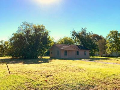 2417 AVENUE A, Bay City, TX 77414 - Photo 2
