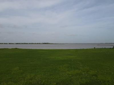 BLK 2 LT13 WINDSWEPT DRIVE, Port Lavaca, TX 77979 - Photo 2