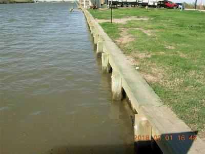 2006 FM 2031 BEACH ROAD, MATAGORDA, TX 77457 - Photo 2