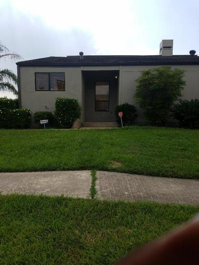 6314 LUDINGTON DR, Houston, TX 77035 - Photo 2