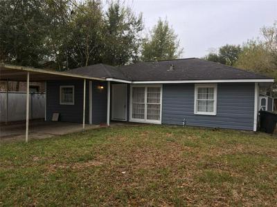 5213 ANZIO RD, Houston, TX 77033 - Photo 1