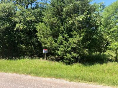 2AC FCR 946, Fairfield, TX 75840 - Photo 2