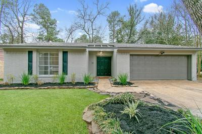 30 S WOODSTOCK CIRCLE DR, The Woodlands, TX 77381 - Photo 2