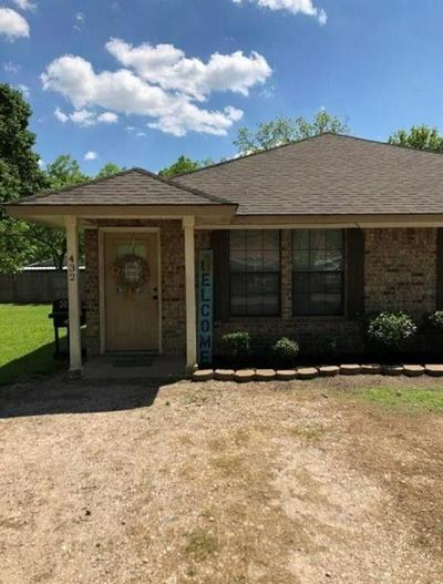 430 E FLORIDA ST, Brazoria, TX 77422 - Photo 1