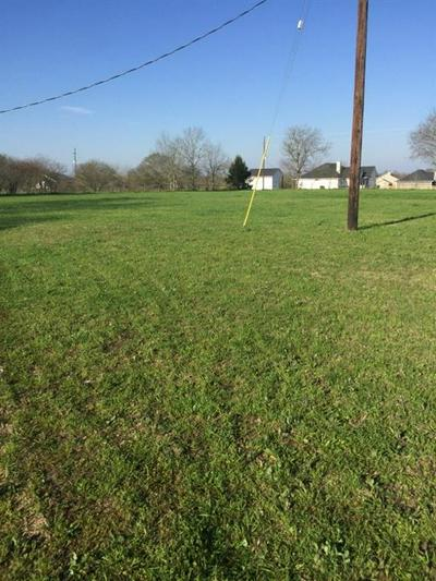 6949 COUNTY ROAD 108, Iola, TX 77861 - Photo 1