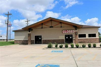 3301 E MAIN ST, Madisonville, TX 77864 - Photo 1