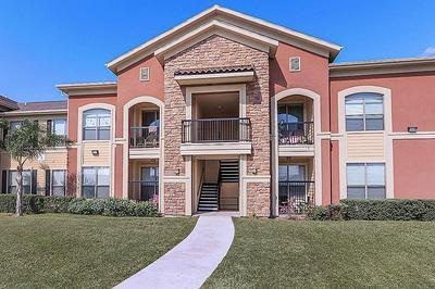 1703 GARDNER RD, PENITAS, TX 78576 - Photo 1