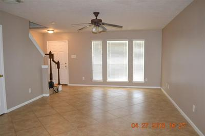 17022 MIDNIGHT SKY CT, Richmond, TX 77407 - Photo 2