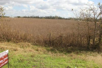 000 COUNTY ROAD 103, Boling, TX 77420 - Photo 2