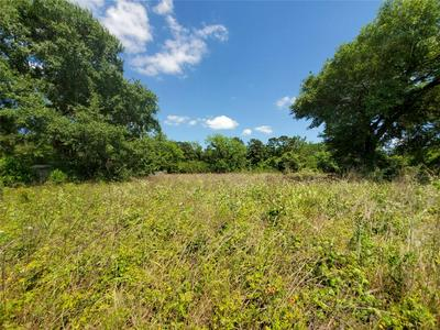6355 US HIGHWAY 59 S, Goodrich, TX 77335 - Photo 1