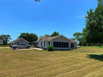 645 COUNTY ROAD 321, Jewett, TX 75846 - Photo 2