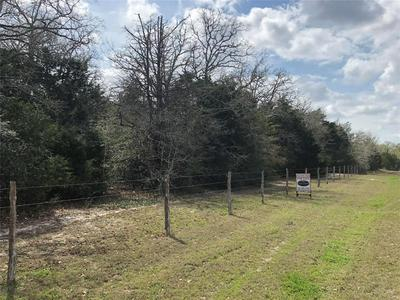1640 E PARKER RD, Muldoon, TX 78949 - Photo 1