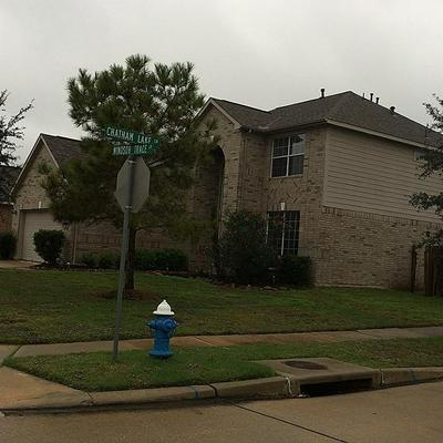 20202 WINDSOR TRACE LN, Richmond, TX 77407 - Photo 2