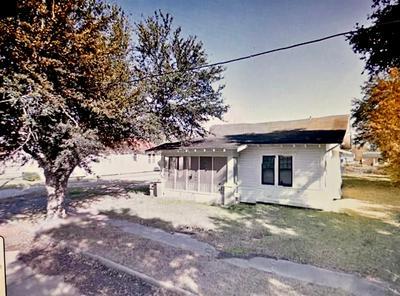 906 6TH ST, Orange, TX 77630 - Photo 1