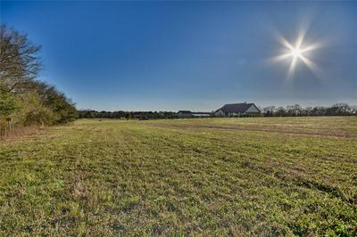 3950 COUNSIL LN, Brenham, TX 77833 - Photo 1