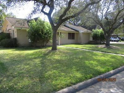 3400 LANARKSHIRE ST, Bay City, TX 77414 - Photo 1