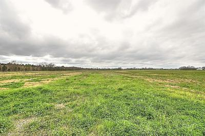 00 CROSBY EASTGATE ROAD, Crosby, TX 77532 - Photo 1