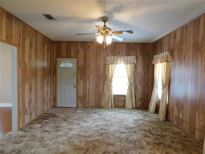 505 4TH ST, Louise, TX 77455 - Photo 2