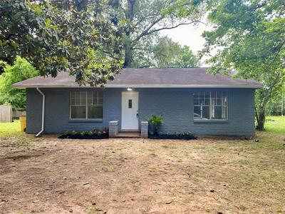 291 W MAIN DR, Shepherd, TX 77371 - Photo 1