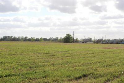 0 WISTERIA WAY, Wharton, TX 77488 - Photo 2